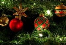 ¿cuál es el significado de la navidad?