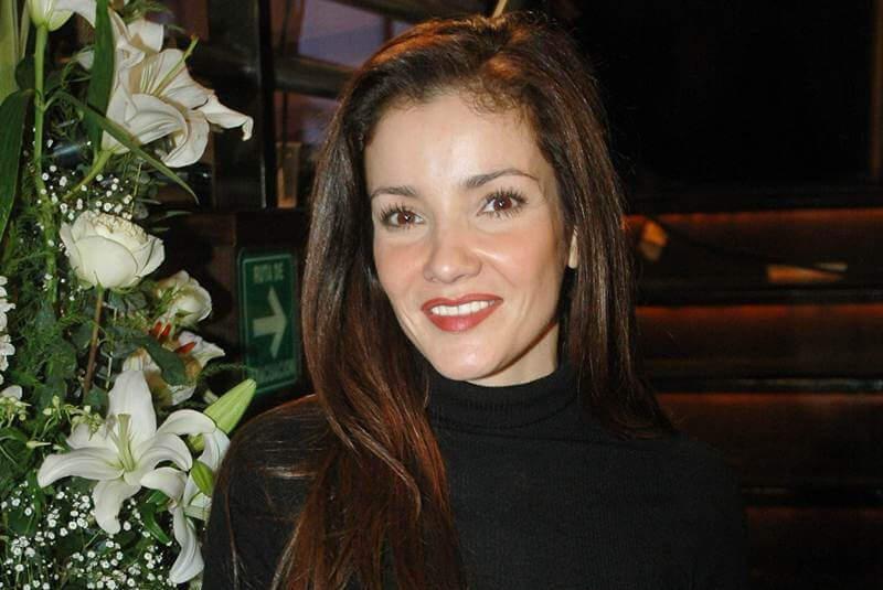 Karla-Alvarez