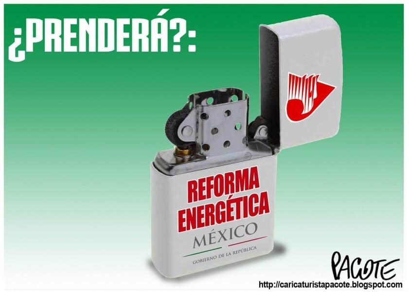 Reforma-Energética.jpg