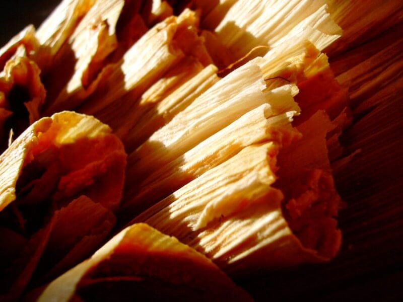 Tamales_by_Michelitaa