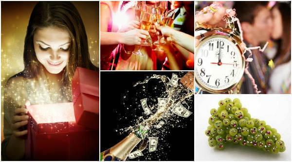 collage-blog-supersticiones