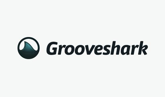 groveshark