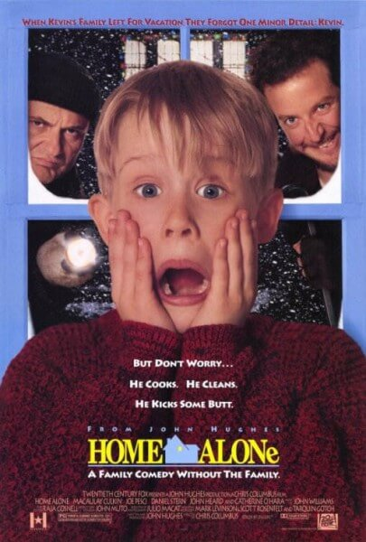 home_alone_by_espioartwork31-d5oi02h