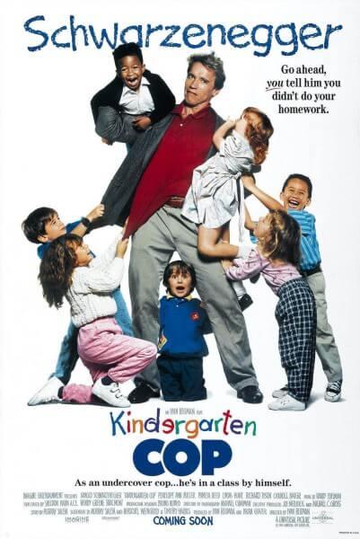 kindergarten_cop_xlg
