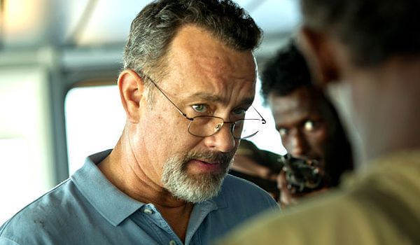 Capitan Phillipos análisis y reseña de la película