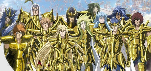 saint-seiya-lost-canvas-dvd-parte-2_MLM-F-3466362209_112012