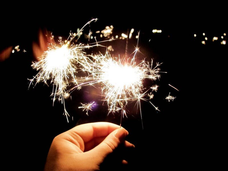sparklers_by_susanneblass-d5df7ah