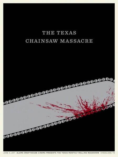 Masacre en Texas