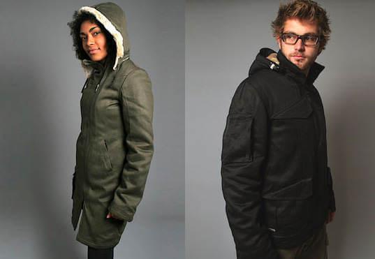 winter clothing men-1