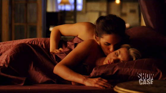 -Doccubus-2x06-bo-and-lauren-26471870-560-315