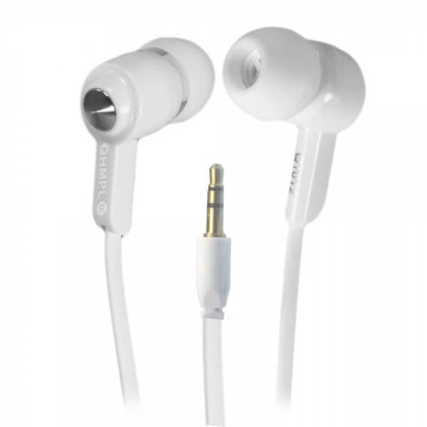 EARPHONE_1359208338
