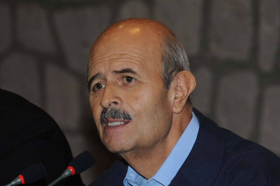 Fausto-Vallejo-gobernador-de-Michoacán