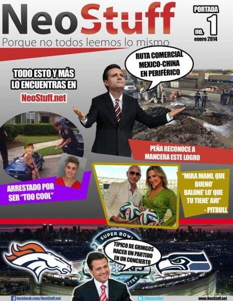 Portada-Recuperado_short