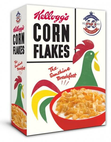 Vintage-Cornflake-box-3D.