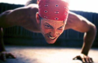 3 tips de autodisciplina