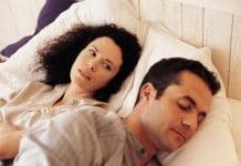 descubrir-infidelidad miedo