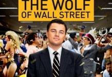 Análisis de la película el lobo de wall street - Reseña
