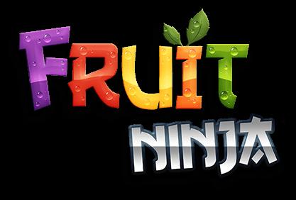 Mejor juego android frutas