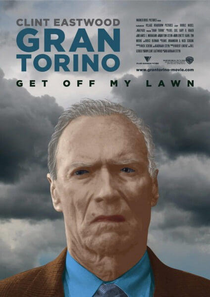 gran_torino_movie_poster_by_papagaaislaai-d308pzt