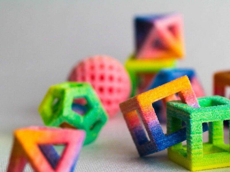 impresora-3d-dulces