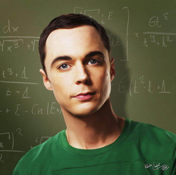 j__parsons_aka_sheldon_by_natachachoquet-d33hqy0