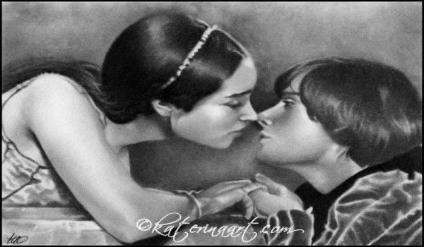 Romeo y julieta la novela análisis