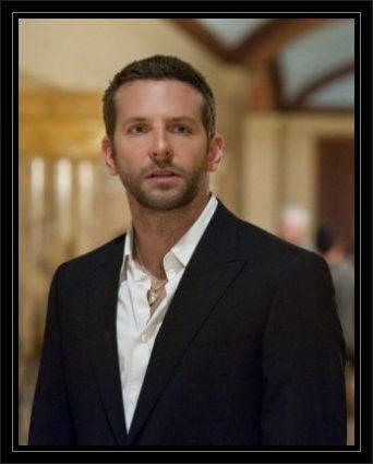 Bradley-Cooper-in-Silver-Linings-Playbook-2012-Movie-Image1-600x398-e1349711675910