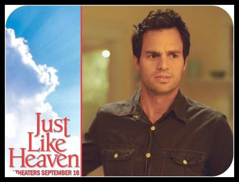 Mark_Ruffalo_in_Just_Like_Heaven_Wallpaper_2_1280