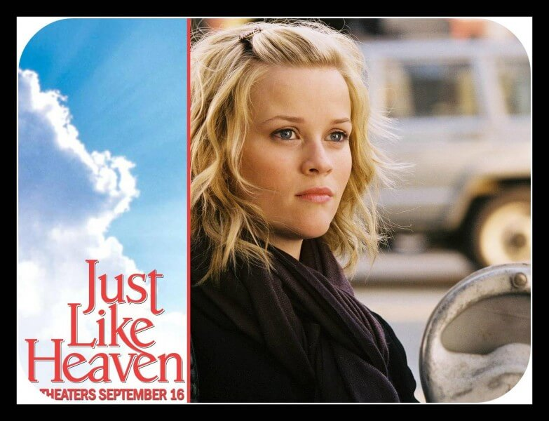 Reese_Witherspoon_in_Just_Like_Heaven_Wallpaper_3_1280