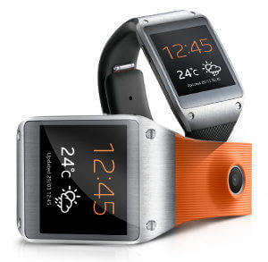 Samsung-Galaxy-Gear-smart-watch