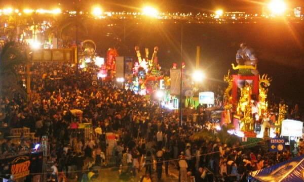 carnaval-de-mazatlan_1392229772