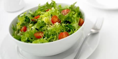 ensaladas-tan-frescas-como-una-lechuga_3120