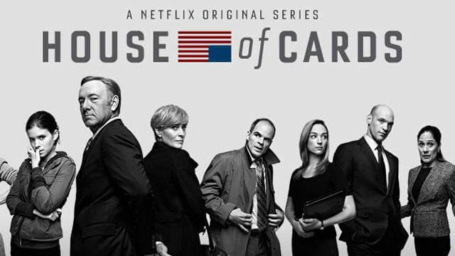 house_of_cards_1