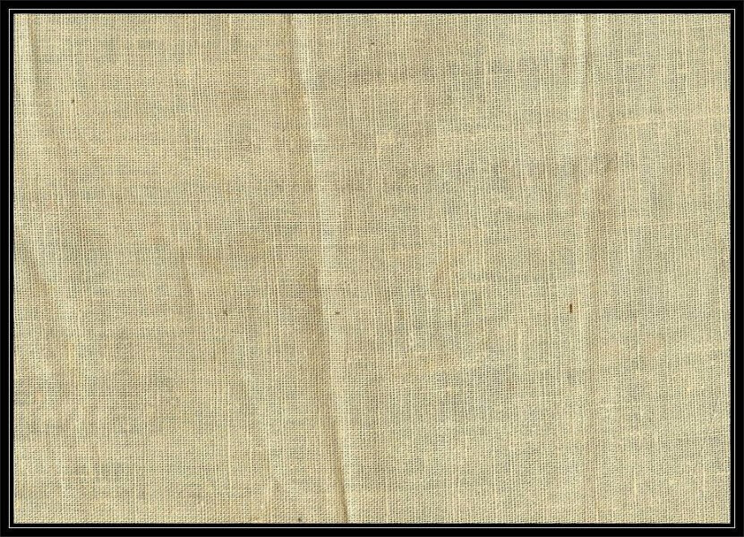 old_cloth_by_Napoleon_Stock