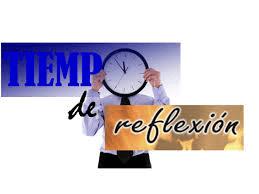 recapitular 1