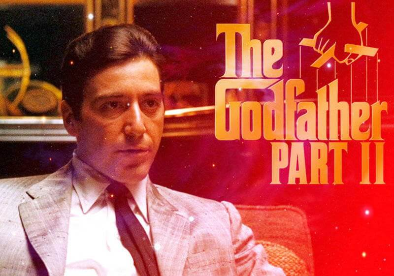 the_godfather_part_2_michael_corleone_id_3_by_leonkennedyfan1-d6ia005