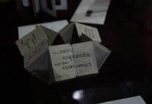 Bienal de Arte y Diseño