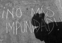 La Impunidad en México