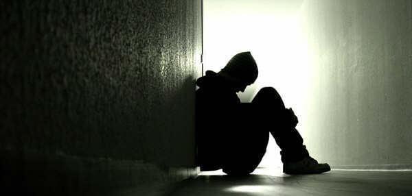 es bueno o malo ser una persona en soledad