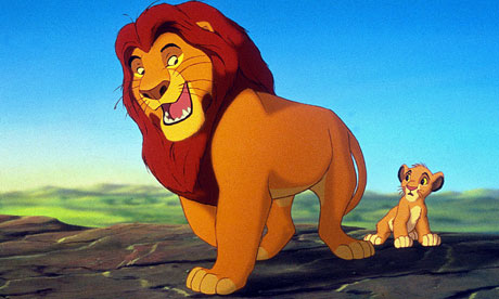 1994-THE-LION-KING-007