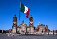 Qué hacer en semana santa en ciudad de méxico DF