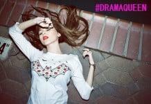 DramaQueen, el arte del drama femenino