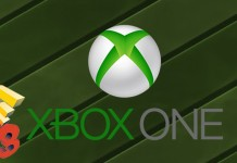 E3 Xbox