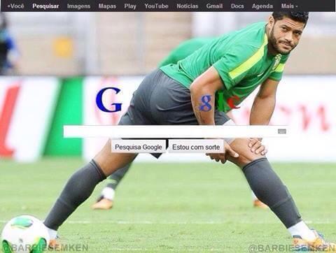 Nuevo diseño de Google, siempre super que sería mi navegador favorito