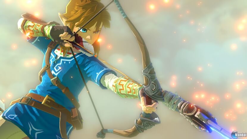 the-legend-of-zelda-wii-u-2014610193937_2