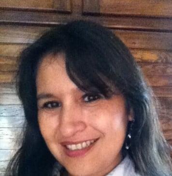 Veronica Guerrero
