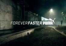 Puma forever faster méxico