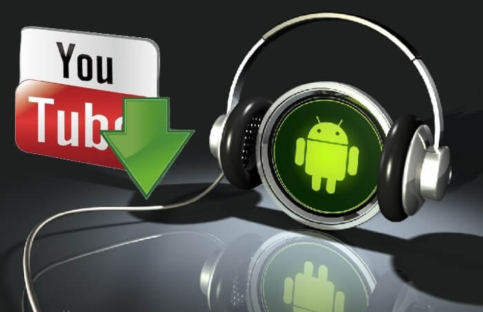 aplicacion para musica gratis android