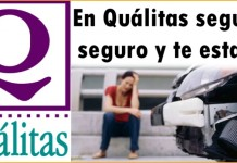 qualitas estafa seguros apestan opinion