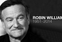 Muere robin williams suicidio